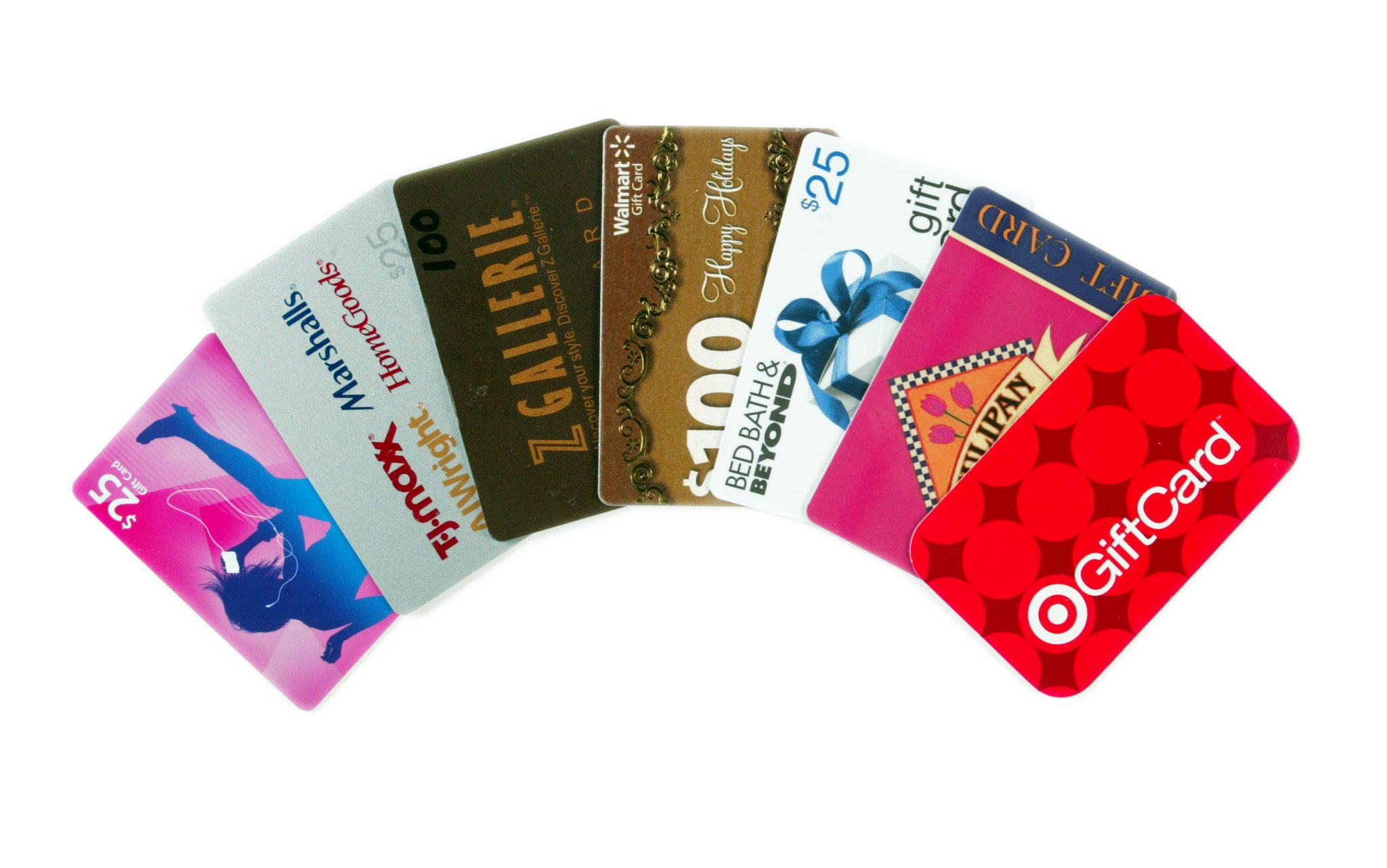 How to Properly Recognize Gift Card Revenue