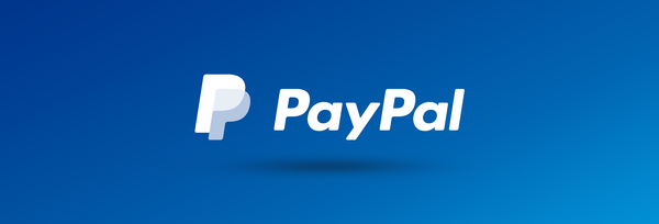 PayPal Integration Setup Guide